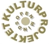 Kulturprojektet Open Minds