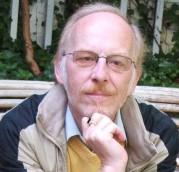 Sten Neckö (4)